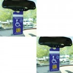 Handicap-Permit-Placard-Protective-Holder-Set-of-2-0