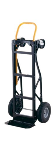 Harper-Trucks-Nylon-Convertible-Hand-Truck-with-10-wheels-0