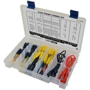 Hickok-HIC77300-Flex-Probe-Combo-Kit-0