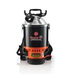 Hoover-Commercial-C2401-Shoulder-Vac-Pro-Backpack-Vacuum-with-1-12-Inch-Attachment-Kit-0
