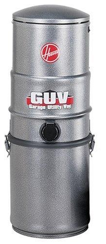 Hoover-GUV-ProGrade-Garage-Utility-Vacuum-L2310-0-0