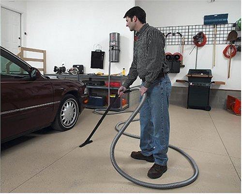 Hoover-GUV-ProGrade-Garage-Utility-Vacuum-L2310-0-1