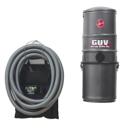 Hoover-GUV-ProGrade-Garage-Utility-Vacuum-L2310-0