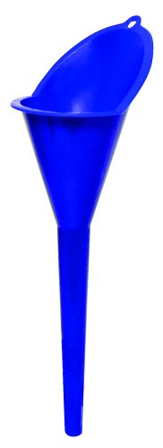 Hopkins-10701RB-FloTool-Spill-Saver-Multi-Purpose-Funnel-Colors-may-vary-0