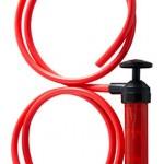 Hopkins-10803-FloTool-Transfer-Pump-0