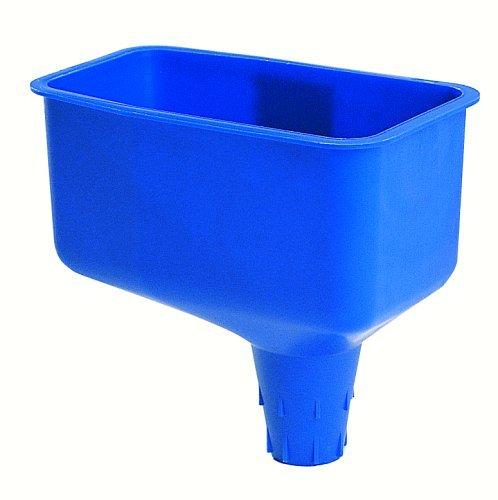 Hopkins-FloTool-10709-Spill-Saver-Oil-Funnel-0