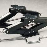 Husky-Stabilizing-Scissor-Jack-0