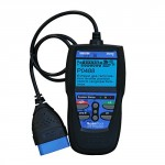 INNOVA-3040-Diagnostic-Scan-ToolCode-Reader-with-Live-Data-for-OBD2-Vehicles-0