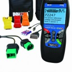 INNOVA-3120-Diagnostic-Scan-ToolCode-Reader-for-OBD1-and-OBD2-Vehicles-0