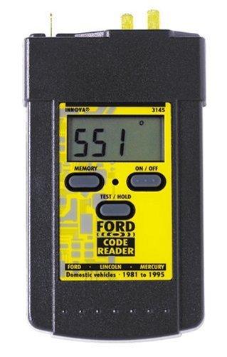 INNOVA-3145-Ford-Digital-Code-Reader-0
