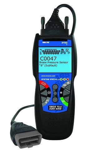 INNOVA-3150-Diagnostic-Code-Reader-with-ABSSRS-for-OBD2-Vehicles-0-0
