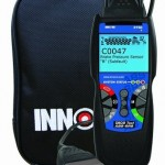 INNOVA-3150-Diagnostic-Code-Reader-with-ABSSRS-for-OBD2-Vehicles-0