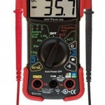 INNOVA-3320-Auto-Ranging-Digital-Multimeter-0