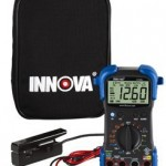 INNOVA-3340-Automotive-Digital-Multimeter-10-MegOhmUL-0