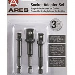 Impact-Grade-Socket-AdapterExtension-Set-0