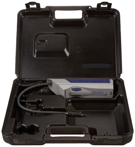 Inficon-D-TEK-712-202-G1-Select-Refrigerant-Leak-Detector-0-0
