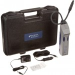 Inficon-D-TEK-712-202-G1-Select-Refrigerant-Leak-Detector-0