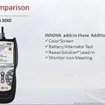 Innova-3040c-New-Diagnostic-Scan-ToolCode-Reader-with-Live-Data-0-0