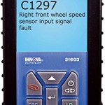 Innova-31603-CarScan-ABSSRS-Scan-Tool-0