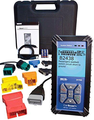 Innova-31703-CarScan-OBD2-OBD1ABSSRS-Scan-Tool-0-0