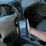 Innova-31703-CarScan-OBD2-OBD1ABSSRS-Scan-Tool-0-1