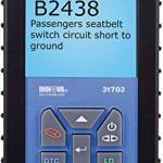 Innova-31703-CarScan-OBD2-OBD1ABSSRS-Scan-Tool-0