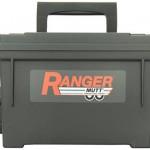 Innovative-Products-of-America-9101-Light-Ranger-MUTT-Trailer-Light-Tester-0-0