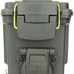 Innovative-Products-of-America-9101-Light-Ranger-MUTT-Trailer-Light-Tester-0-1