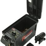 Innovative-Products-of-America-9101-Light-Ranger-MUTT-Trailer-Light-Tester-0