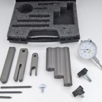 JEGS-Performance-Products-81655-Ring-Pinion-Setup-Tool-Kit-0-1