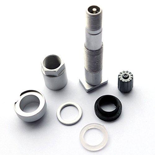 Jorgemotor-CGZ00116-TIRE-PRESSURE-SENSOR-TPMS-TPS-VALVE-STEM-SCHRADER-20020-20013-REPAIR-KIT-0