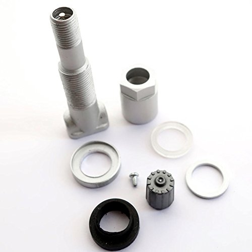 Jorgemotor-CGZ00121-TIRE-PRESSURE-SENSOR-TPMS-56053030AC-0