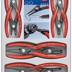 KNIPEX-00-20-04-SB-8-Piece-Precision-Circlip-Snap-Ring-Pliers-Set-0