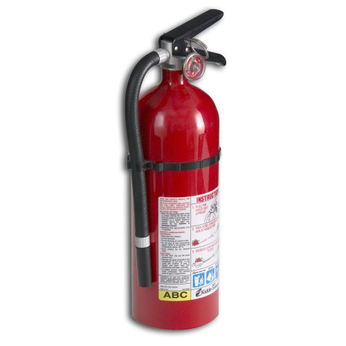 Kidde-21005779-Pro-210-Fire-Extinguisher-0