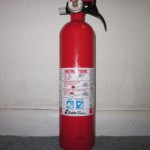 Kidde-FA110-Multi-Purpose-Fire-Extinguisher-0-1