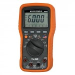 Klein-Tools-MM6000-Electricians-HVAC-TRMS-Multimeter-0