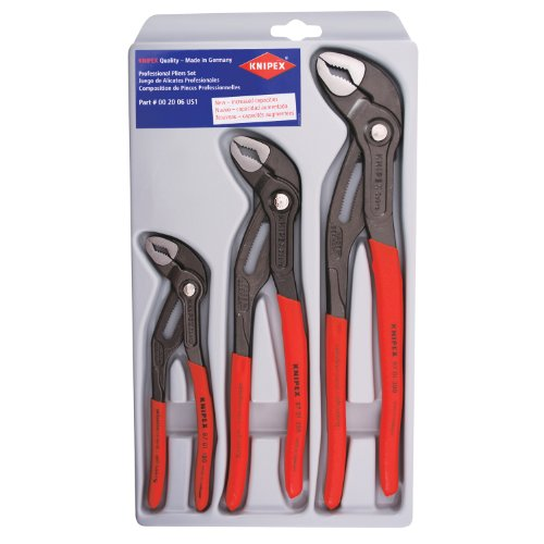 Knipex-002006S1-3-Piece-Cobra-Pliers-Set-7-Inch-10-Inch-12-Inch-0