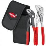 Knipex-Tools-00-20-72-V01-Mini-Pliers-in-Belt-Pouch-Red-2-Piece-0