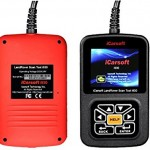 LAND-ROVER-JAGUAR-iCarsoft-i930-OBD2-Engine-Vehicle-Diagnostic-Tool-Code-Fault-Multi-System-OBD-II-Scanner-0