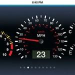 LELink-Bluetooth-Low-Energy-BLE-OBD-II-OBD2-Car-Diagnostic-Tool-For-iPhoneiPodiPad-0-0