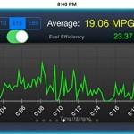 LELink-Bluetooth-Low-Energy-BLE-OBD-II-OBD2-Car-Diagnostic-Tool-For-iPhoneiPodiPad-0-1