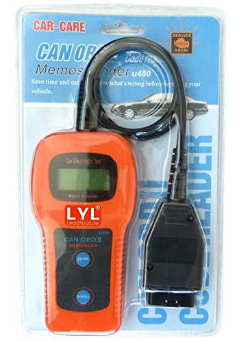 LYL-U480-Car-Auto-Diagnostic-Scanner-OBD1-OBDII-CAN-BUS-Code-Reader-Memoscanner-0