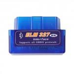 Latest-Version-V21-Super-MINI-ELM327-Bluetooth-OBDOBD2-ELM-327-Multi-Language-12Kinds-Works-ON-Android-TorquePC-0
