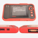 Launch-CRP129-ENGATABSSRS-EPB-SAS-Oil-Service-Light-resets-Code-Reader-For-Mechanic-and-Experenced-Enthusiast-0-1