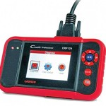 Launch-CRP129-ENGATABSSRS-EPB-SAS-Oil-Service-Light-resets-Code-Reader-For-Mechanic-and-Experenced-Enthusiast-0