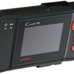 Launch-Creader-Viii-Code-Reader-8-Automotive-Scan-System-Same-Function-of-Launch-Crp-129-0
