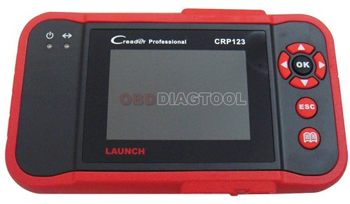 Launch-Tech-301050116-CRP123-ABS-SRS-Transmission-and-Engine-Code-Scanner-0