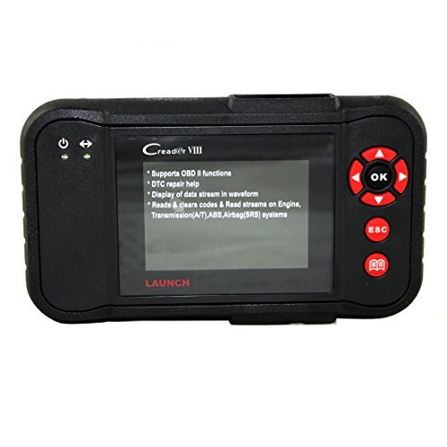 Launch-X431-OBD-IIOBD2-Scanner-Launch-Creaderviiicreader8-Same-Function-As-Crp129-0-0