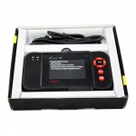 Launch-X431-OBD-IIOBD2-Scanner-Launch-Creaderviiicreader8-Same-Function-As-Crp129-0