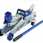 Liftmaster-Hydraulic-Trolley-Floor-Jack-2-Ton-Heavy-Duty-Car-Lift-0